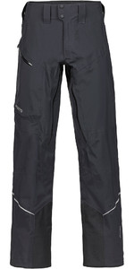 Musto Every Goretex Trousers BLACK SE4000