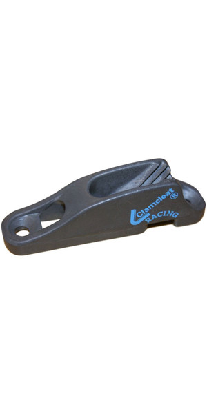 Camcleat MK1 Racing Junior With Becket Anodised CL704AN