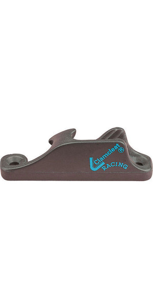Camcleat MK1 Side Entry Starboard Anodised CL217AN