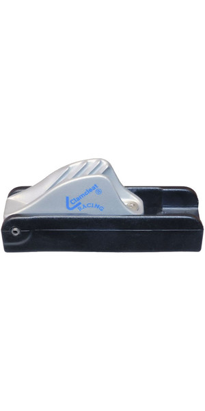 Camcleat Racing Mini Auto-Release CL257