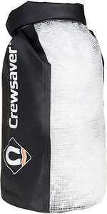 2019 Crewsaver Bute 10L Dry Bag 6962
