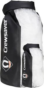 2019 Crewsaver Bute 55L & 5L Dry Bag Package Deal
