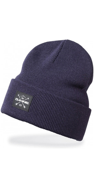 Dakine Cutter Beanie MIDNIGHT 08680203