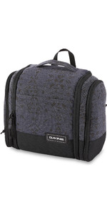 2020 Dakine Daybreak Travel Kit L Washbag 10003259 - Night Sky Geo