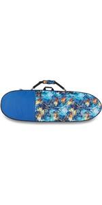 2020 Dakine Daylight Surfboard Bag Hybrid 10002829 - Kassia Elemental