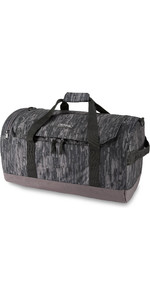 2020 Dakine EQ 50L Duffle Bag 10002935 - Shadow Dash