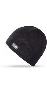 Dakine Vern Knit Beanie BLACK 10001496