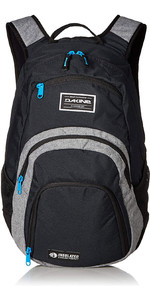 Dakine Campus 33L Backpack 08130057 - Tabor