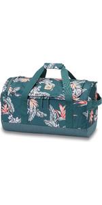 2019 Dakine EQ Duffle Bag 35L Waimea 10002060