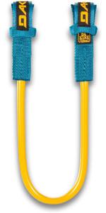 Dakine Fixed Harness Lines 32