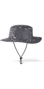 2019 Dakine Hogan Floating Brimmed Hat Castlerock 10000545