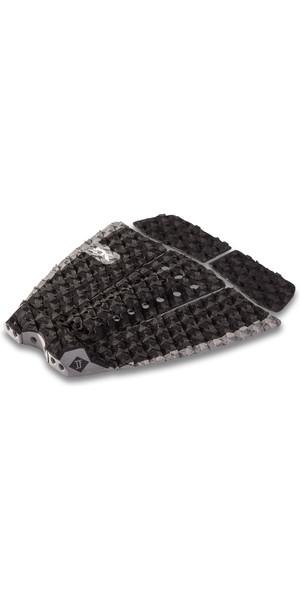 2019 Dakine John Florence Pro Tail Pad Back Grey 10002289