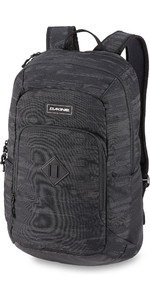 2021 Dakine Mission Surf Pack 30L Backpack 10002838 - Flash Reflective