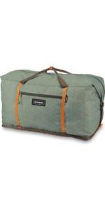 2021 Dakine Packable 40L Duffle Bag 10003423 - Rumpl
