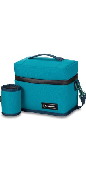 2019 Dakine Party Break 7L Cooler Bag Seaford 10002036