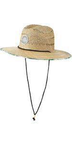 2021 Dakine Pindo Staw Hat 10002898 - Orchid