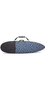 2019 Dakine Plate Lunch Daylight Thruster Day Bag 6'6
