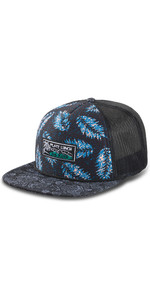 2019 Dakine Plate Lunch Trucker Cap Sout Pacific 10002473