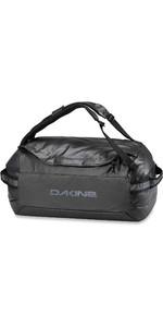 2019 Dakine Ranger 60L Duffle Bag Black 10001810
