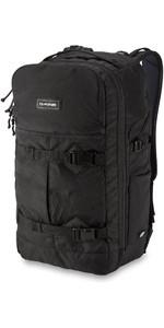 2021 Dakine Split Adventure 38L Back Pack 10003417 - VX21