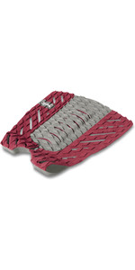 2019 Dakine Superlite Surf Tration Pad Deep Garnet 10002317