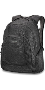 Dakine Womens Frankie 26L Backpack 10001435 - Tory