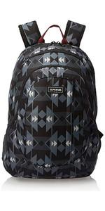 Dakine Garden 20L Backpack Fireside 10000751