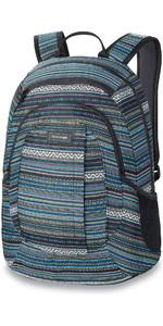 Dakine Womens Garden 20L Backpack 10000751 - Cortez