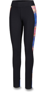 2019 Dakine Womens Persuasive Surf Leggings Kassia 10002336