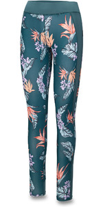 2019 Dakine Womens Persuasive Surf Leggings Waimea 10002336