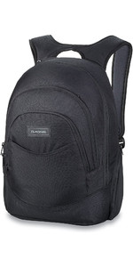Dakine Womens Prom 25L Backpack 08210025 - Tory