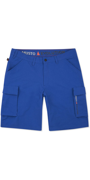 2019 Musto Mens Evolution Pro Lite UV Fast Dry Shorts Surf EMST012