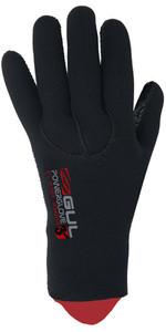 2019 Gul 3mm Neoprene Power Glove GL1230-B5
