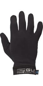 2019 Gul Evolite Evotherm Gloves Black GL1298-B2