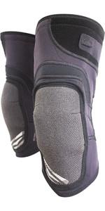 2020 GUL Code Zero Pro D30 Knee Pads BLACK GM0362-B5