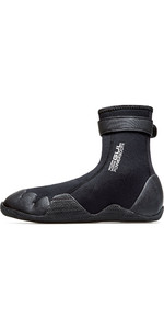 2021 GUL 5mm Power Boot BO1263-B8 - Black