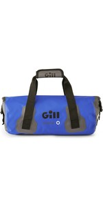2021 Gill Race Team Bag Mini 10L Blue RS30