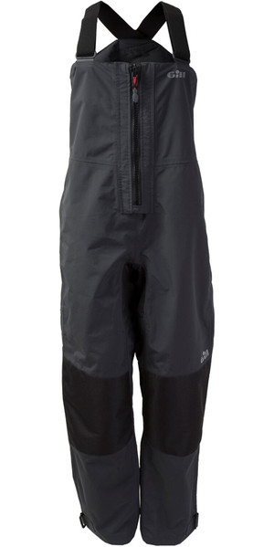 2019 Gill Womens Coastal OS3 Trousers GRAPHITE OS31TW