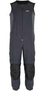 2019 Gill Crosswind Trousers Graphite 1517