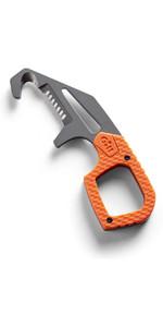2021 Gill Harness Rescue Tool MT011 - Orange