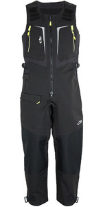2020 Gill Mens OS1 Offshore Ocean Trousers Graphite OS12T