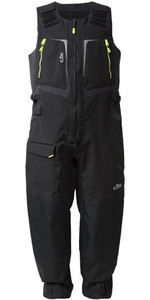 2019 Gill Mens OS1 Offshore Ocean Trousers Graphite OS12T