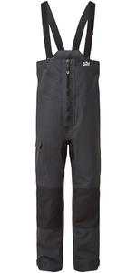 2020 Gill Mens OS3 Coastal Trousers OS32T - Graphite