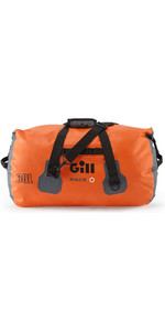 2019 Gill Race Team 60L Waterproof Bag Tango RS14
