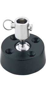 Harken 25mm Low Load Swivel Base 10