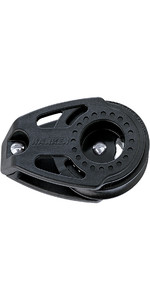 Harken Carbo Cheek Block 350 2644