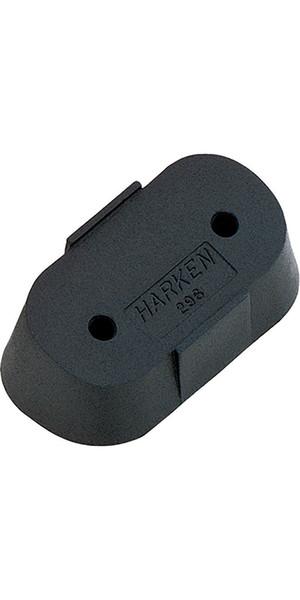 Harken Micro 15° Angled Riser 294