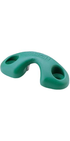 Harken Micro Cam Fairlead Green 424