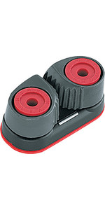 Harken Cam-Matic Ball Bearing Cam Cleat 150