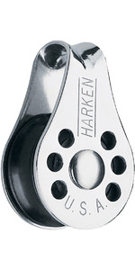 Harken Single Micro Block 224